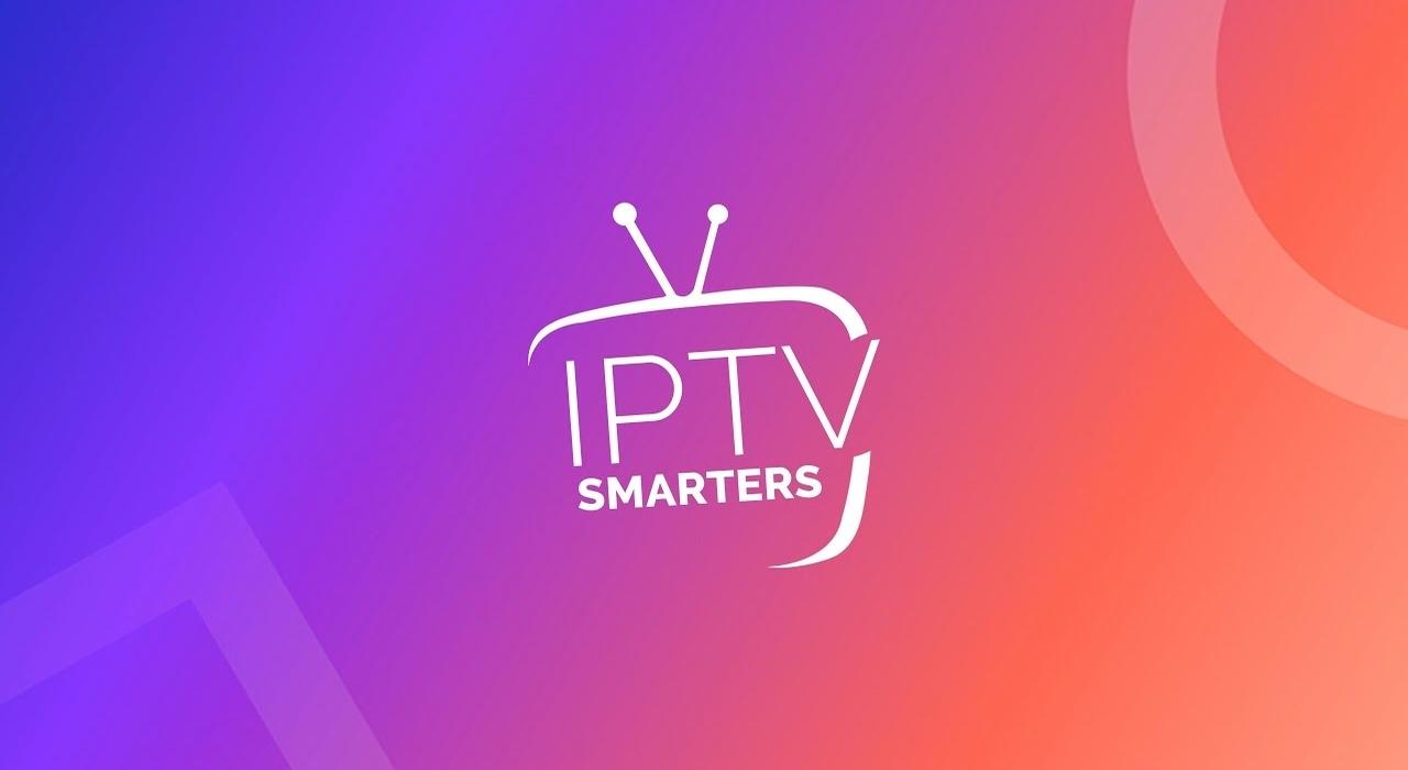IPTVS